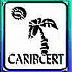 CARIBCERT