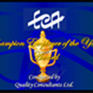 CHAMPION EMPLOYER OF THE YEAR