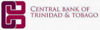 Central Bank Of T & T
